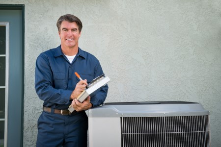 3 hvac system enhancements that can improve home energy efficiency