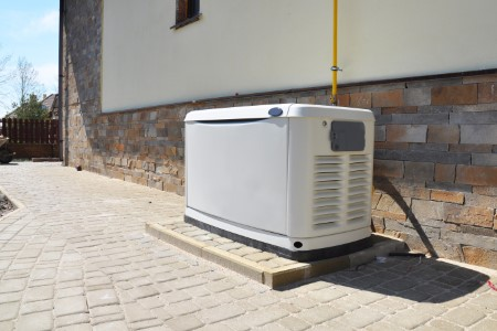 Westchester home generators your home