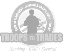 troops to trades